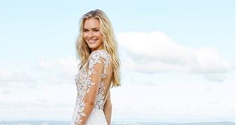 dresses-bridal