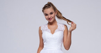 dresses-special-occasions